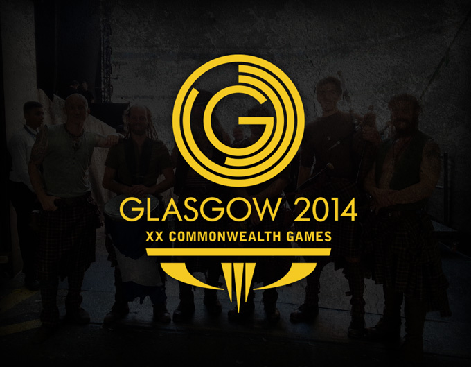 clanadonia-launch-commonwealth-games-celebrations