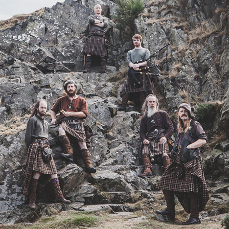 https://www.clanadonia.co.uk/wp-content/uploads/sites/3/2013/08/Clanadonia_Tribal_Pipes_Band_Scotland_Home3.jpg
