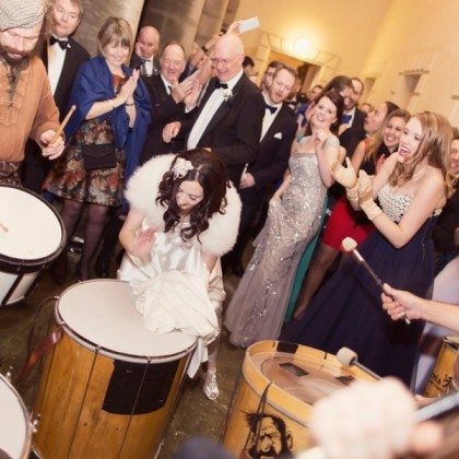 https://www.clanadonia.co.uk/wp-content/uploads/sites/3/2015/02/Clanadonia-wedding71.jpg