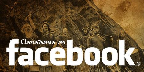 https://www.clanadonia.co.uk/wp-content/uploads/sites/3/2016/07/Clanadonia_facebook.jpg