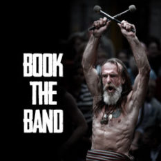 https://www.clanadonia.co.uk/wp-content/uploads/sites/3/2018/12/book-the-band.jpg